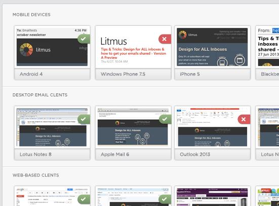 litmus-30-clients