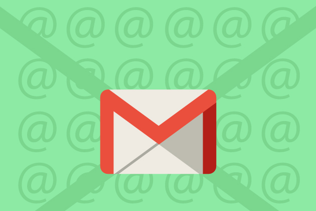 The Ultimate Guide To Successful Email Marketing - Vero