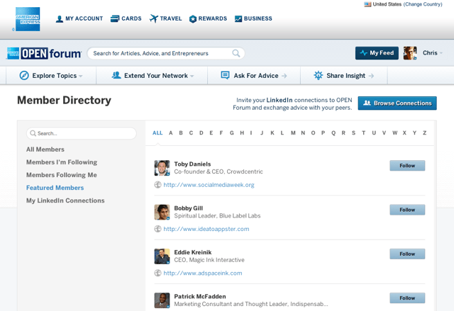 member-directory-amex1-640
