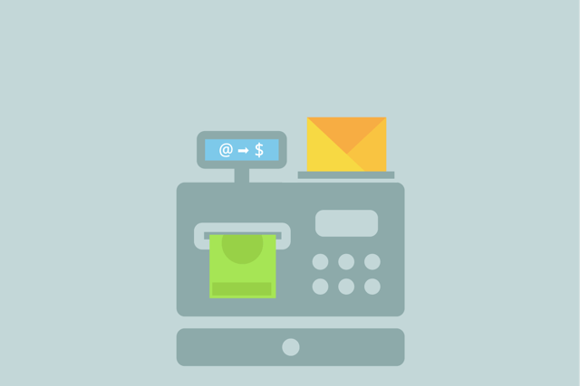 Growth Hacking with Email Receipts Is a Huge Missed Opportunity
