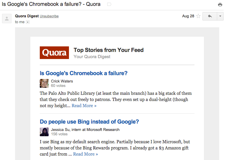 quora-social-proof