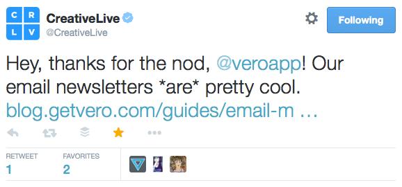creative-live-tweet