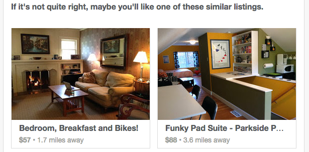 airbnb-email-example-3