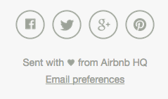 airbnb-email-example-5