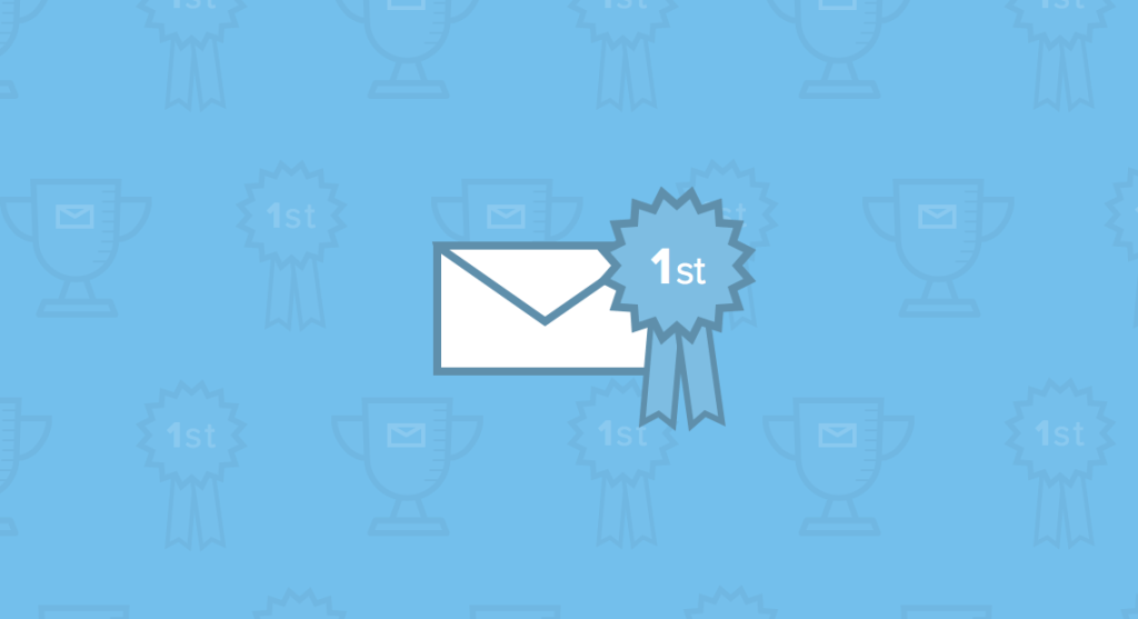 Create emails that actually engage with these core principles