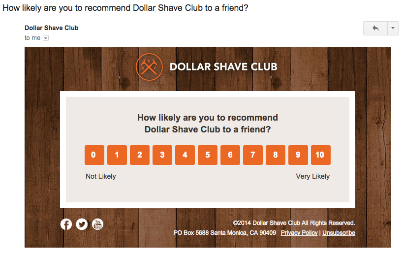 dollar-shave-club-feedback
