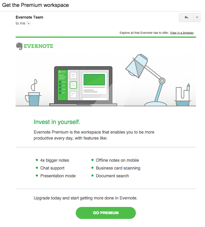 evernote-button