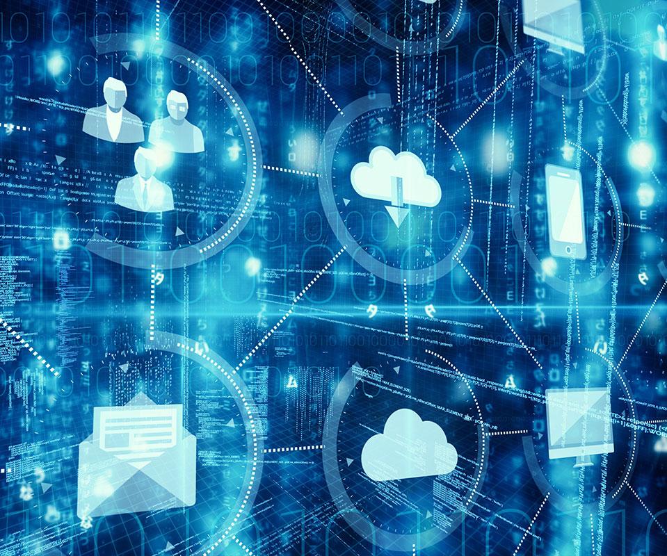 cloud_migration