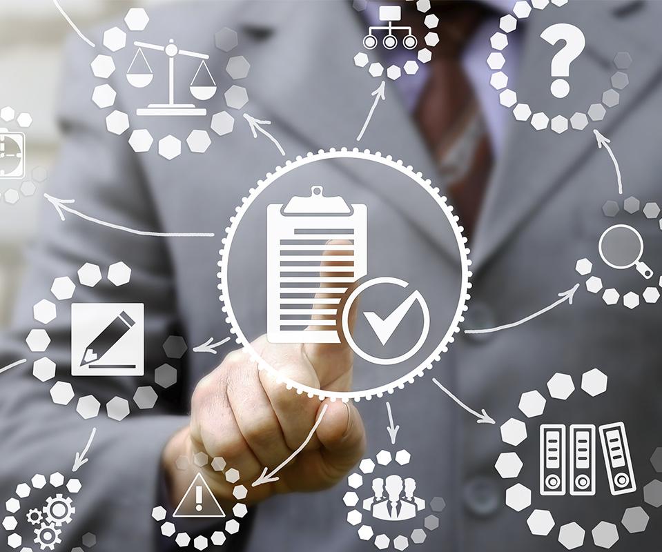 data_governance 1