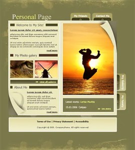 Free Web Templates Download Free Template Download
