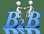 Change Your Life B2B