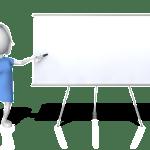 woman_presenting_board_400_clr_7861
