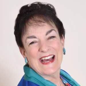 Nancy Wyatt, Awards