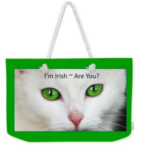 Find tote bags from Nancy's Novelty Photos on Pixels social media site