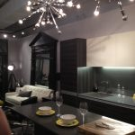 The Carnaby Lofts in Queen West