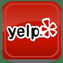 Yelp Reviews, Realtors