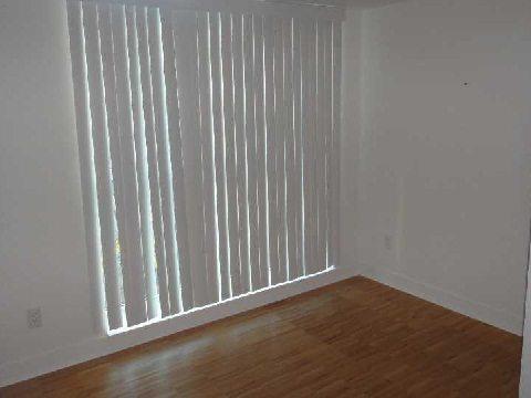 fantastic blinds