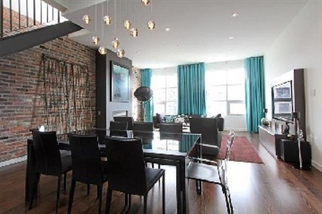 Beach House Lofts | 1842 Queen Street East