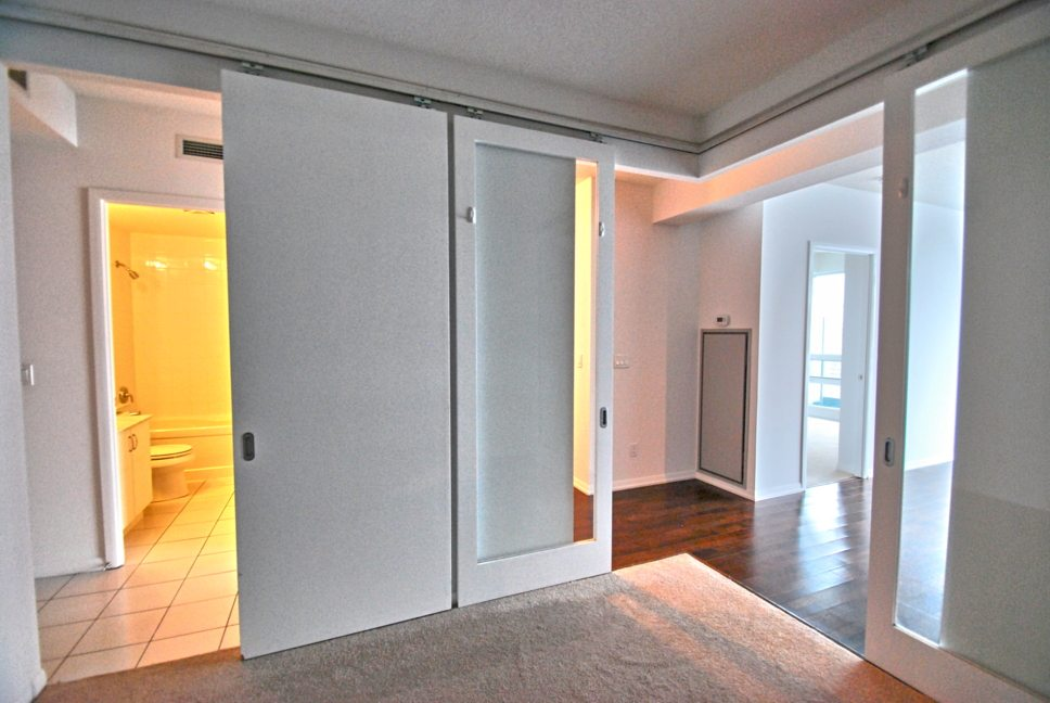 cool doors bedroom closet of on design beautiful door from master