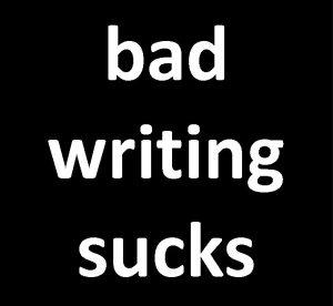 hiring - toronto writer