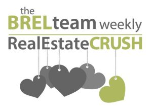 Brel_Team_CRUSHOFWEEK