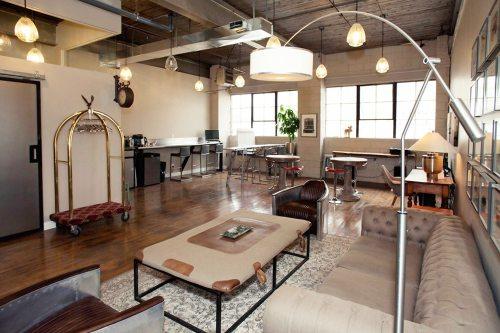 Sage Real Estate Toronto