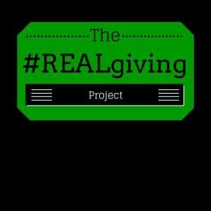 realgiving2