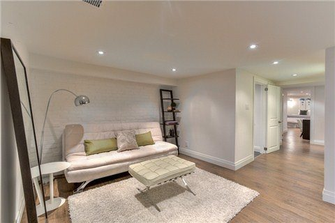 68 Wolseley Street House for Sale Recreation Room