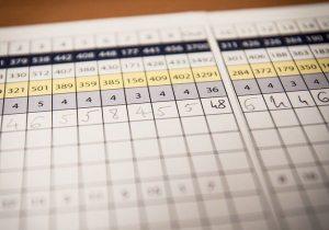 Listing Agent Scorecard