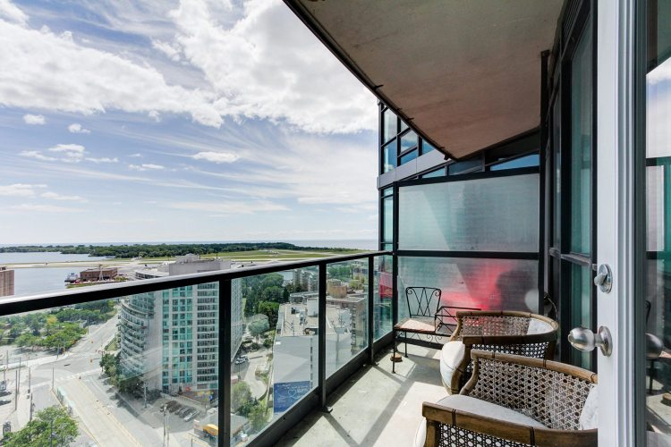 Malibu Condos Toronto