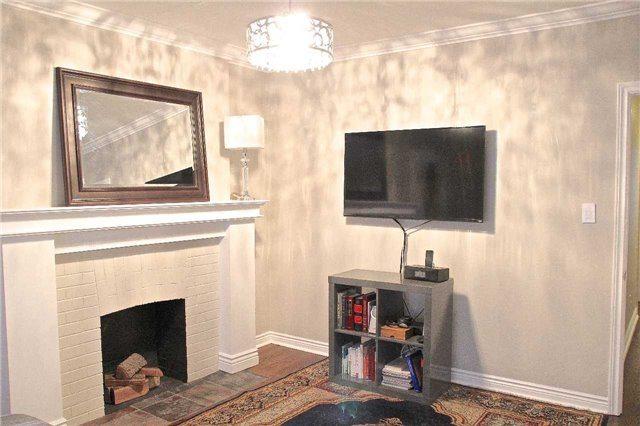 Bellhaven Master Suite for Sale