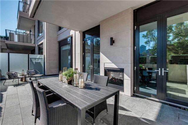 Real Estate Condo for Sale Toronto