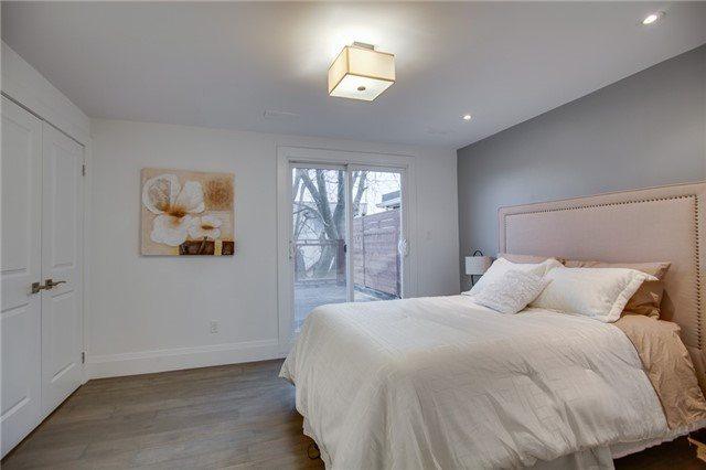 Huge 4 Bedroom House for Sale
