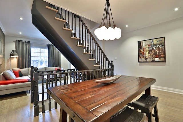 Charming Semi in toronto for sale