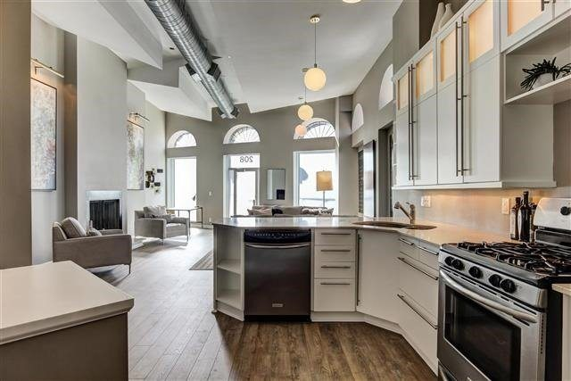 Residential Building for Sale Toronto Beach