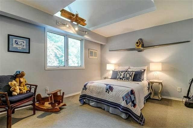 toronto-beach-house-or-sale
