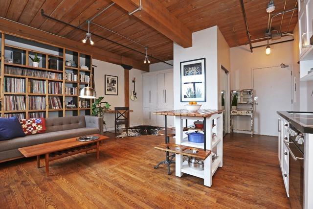 for-sale-toronto-loft