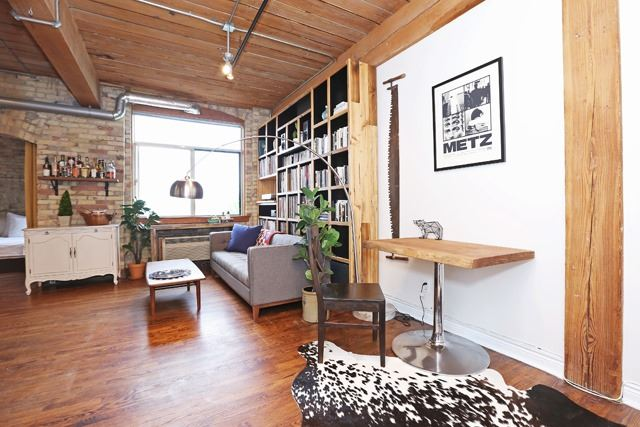 west-queen-west-loft-for-sale
