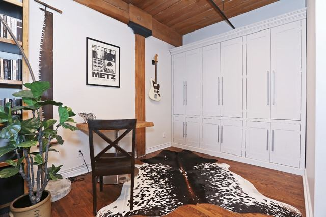 wicked-loft-for-sale