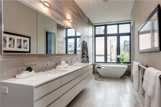 the-brel-team-real-estate-crush-of-the-week