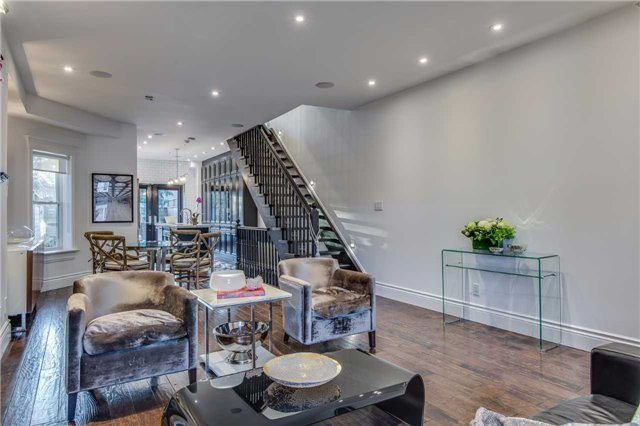 real-estate-crush-of-the-week