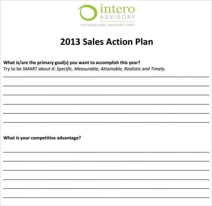 action plan image 2