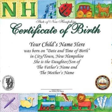 Editable birth certificate template archives word templates 8 birth certificate templates yelopaper Gallery