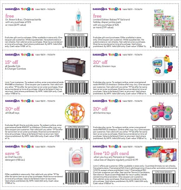 Coupon Template Sheet. Coupon Image 5  Coupon Sheet Template