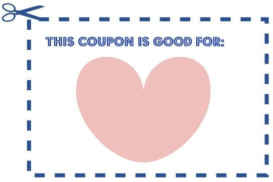 coupon image 9