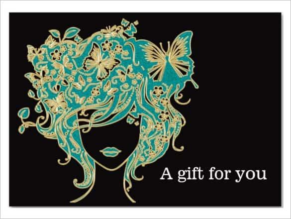 gift certificaet image 7