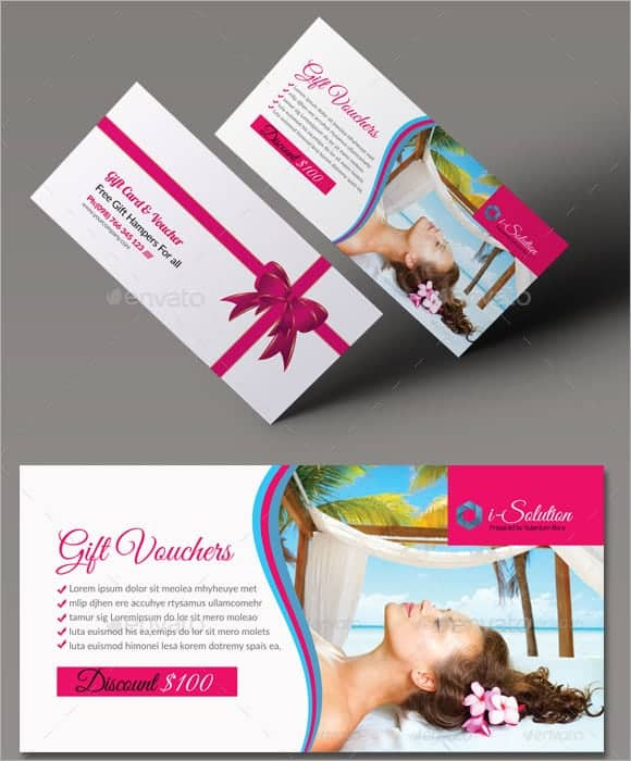 gift voucher template image 4