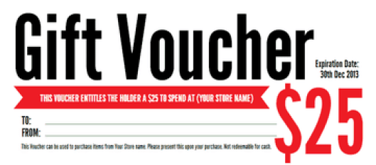 gift voucher template image 6