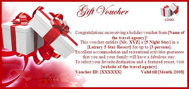 gift voucher template image 8