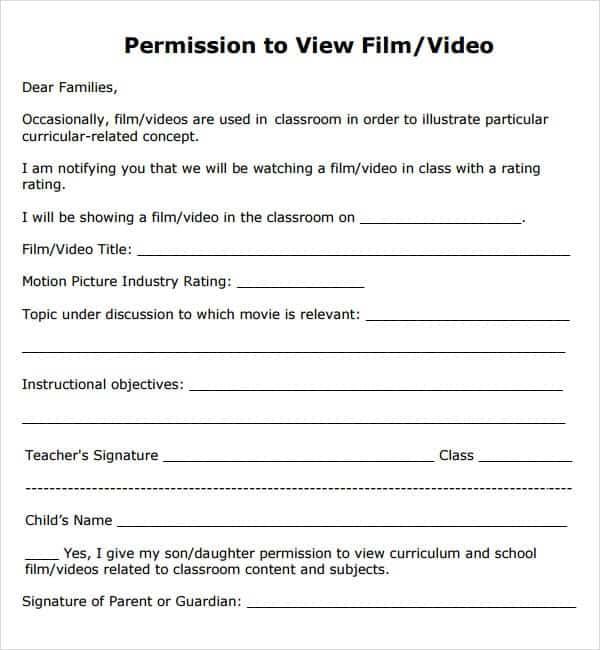 permission slip image 4
